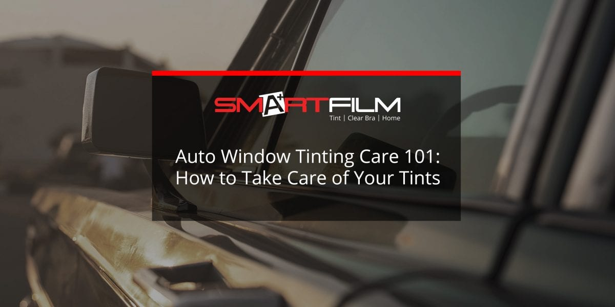 car window premium tints car window tinting best auto window tint