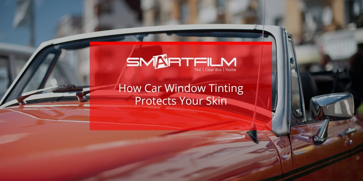 custom window film services car window tints car window tints