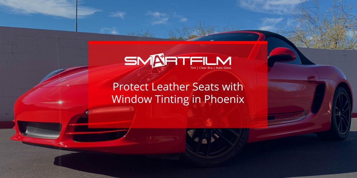 window tinting phoenix