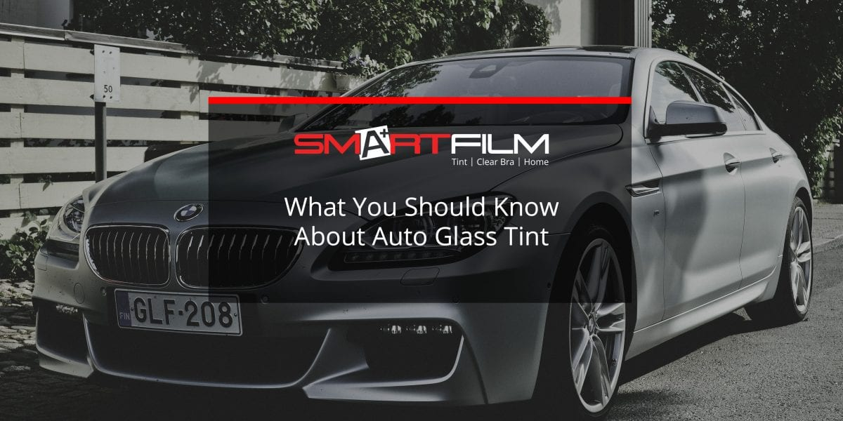 auto glass car film services auto glass window tint glass tinting